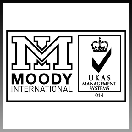 UKAS Management System