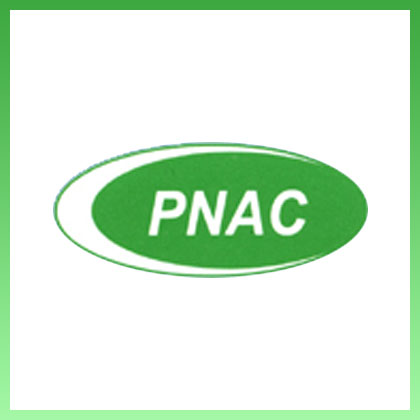 Pakistan National Accreditation Council
