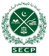 Download SECP Investor Compliant Form